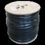 Cablu RG6 cu sufa, 305m C-RG6U-MESS