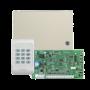 Centrala de alarma la efractie DSC SERIA POWER - DSC  PC1404