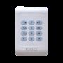 Tastatura cu LED-uri - DSC PC1404RKZ