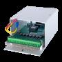 Modul extensie 8 zone pentru centrala FS5200 - UNIPOS FS5202