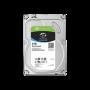 Hard disk 3TB - Seagate Surveillance SKYHAWK  ST3000VX
