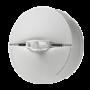 Detector wireless de fum SERIA NEO - DSC NEO-PG8916