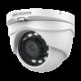 Camera Analog HD 2MP, lentila 2.8mm, IR 25m - HIKVISION DS-2CE56D0T-IRMF-2.8mm