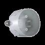 Accesoriu montaj detector/sirena in mediu umed - UNIPOS AC8002