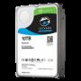 Hard disk 10TB -Seagate Surveillance SKYHAWK  ST10000VE