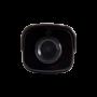 Camera IP 2.0MP cu AUDIO integrat, lentila 4 mm - UNV IPC2122SR3-APF40-C
