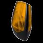 Lampa LED de semnalizare galbena - MOTORLINE MP205