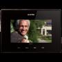 Terminal video 7'' smart+ ELECTRA VTM.7S402.ELB04