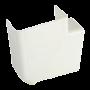 Unghi plan 90° ajustabil pentru canal cablu 46x18 mm - DLX DLX-460-03
