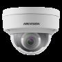 Camera IP 4.0MP, lentila 2.8mm, IR 30m, SD-card - HIKVISION DS-2CD2143G0-I-2.8mm
