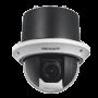 Camera IP PTZ 2.0MP, zoom optic 15x - HIKVISION DS-2DE4215W-DE3
