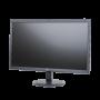 Monitor LED FullHD 22'', HDMI, VGA, Audio - UNV MW3222-V