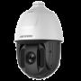Camera PTZ IP 2.0 MP, Ultra LOW LIght, Zoom optic 32X, IR 150 metri - HIKVISION DS-2DE5232IW-AE
