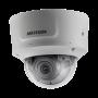 Camera IP 6.0MP, lentila motorizata 2.8-12mm, SD-card, IR 30m - HIKVISION DS-2CD2763G0-IZS