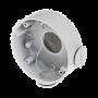 Doza conexiuni pentru camerele tip 'BULLET' - HIKVISION DS-1260ZJ