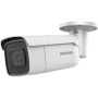 Camera IP AcuSense 4MP, lentila 2.8-12mm, IR 50m, SD-card - HIKVISION DS-2CD2646G1-IZS