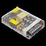 Sursa in comutatie 24V/150W/6.5A - POS Power POS-150-24-C