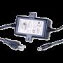 Sursa de alimentare 12V, 2A - MW Power EBD2412