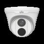 Camera IP 2 MP, lentila 2.8 mm, IR 30M - UNV IPC3612LR3-PF28-D