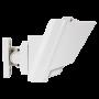 Detector de miscare PIR exterior, cu anti-masking - OPTEX HX-80NAM