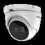 Camera AnalogHD ULTRA LOW-LIGHT 2MP, lentila 2.7-13.5mm, IR 70M- HIKVISION DS-2CE79D0T-IT3ZF