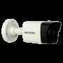 Camera IP 4.0MP, lentila 2.8mm, IR 30m, S HIKVISION DS-2CD1043G0E-I-2.8mm