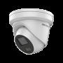 ColorVu - Camera IP 4.0MP, Audio, lentila 2.8mm, Audio - HIKVISION DS-2CD2347G1-LU-2.8mm