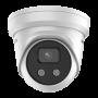 Camera IP 4K AcuSense 8MP turret, lentila 2.8mm, IR 30m - HIKVISION DS-2CD2386G2-I-2.8mm
