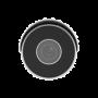 Camera IP STARLIGHT 2.0MP bullet, lentila 2.8 mm, IR 50m - UNV IPC2122LR5-UPF28M-F