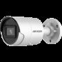 Camera IP AcuSense 4.0 MP, lentila 2.8 mm, SD-card, IR 40m - HIKVISION DS-2CD2046G2-I-2.8mm