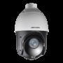 Camera PTZ IP, 2MP, Ultra LOW LIght, Zoom optic 25X, IR 100 metri - HIKVISION DS-2DE4225IW-DE