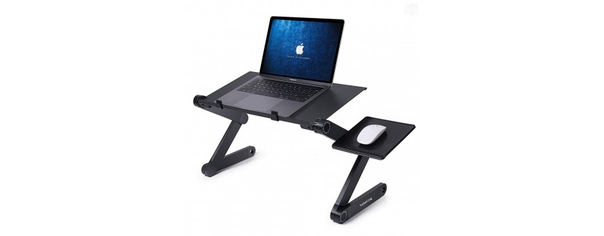 Stand laptop