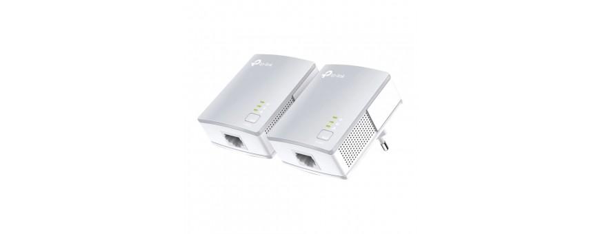 Adaptoare PowerLAN